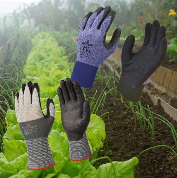 Glove-bundle-for-national-allotments-week