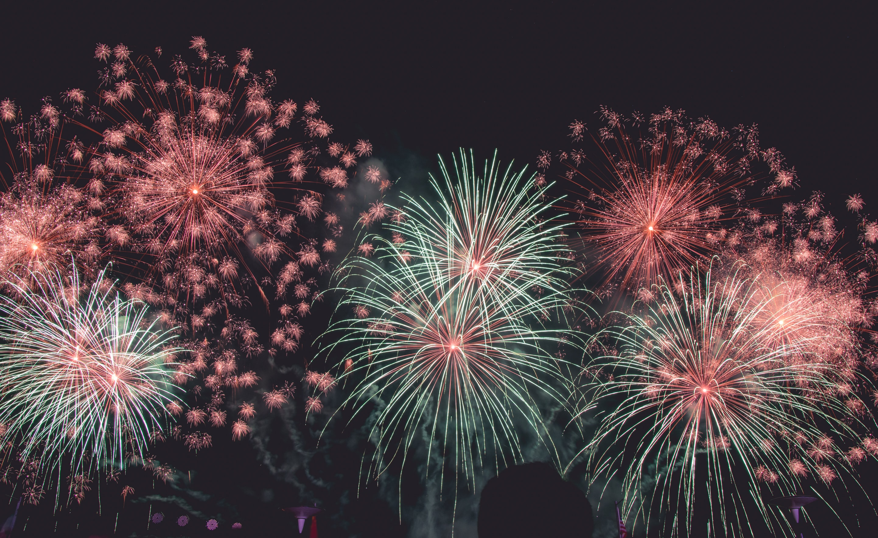 Everything you need to know to prepare for Bonfire Night
